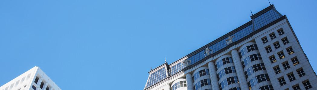 Building Rooftops