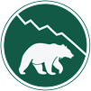 pillar-icon-bear