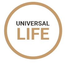 Universal Life Insurance in a Low Rate Environment ...